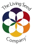 The Living Seed Company